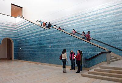 Blanton Museum of Art 3