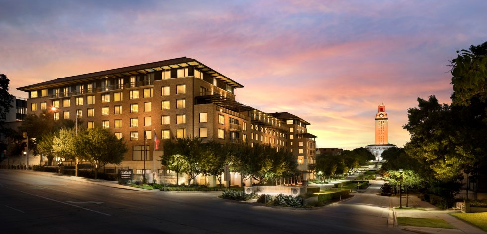 ATT-Hotel-and-Conference-Center-University-of-Texas-Downtown-Austin-Hotel
