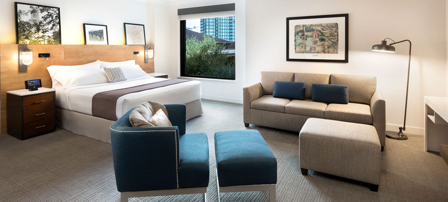 ATT-Hotel-and-Conference-Center-University-of-Texas-Downtown-Austin-Hotel_rooms