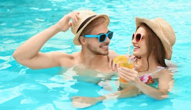 ATT Hotel and Conference Center Austin Summer Getaway Package