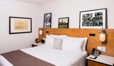 Att Hotel 6054 03
