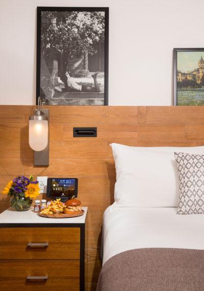 Att Hotel 6054 05 Highres