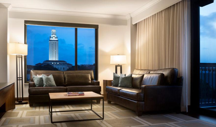 Photo Gallery Hotel Fig4 940X500