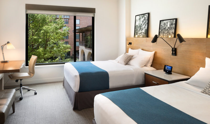 Photo Gallery Hotel Fig2 940X500