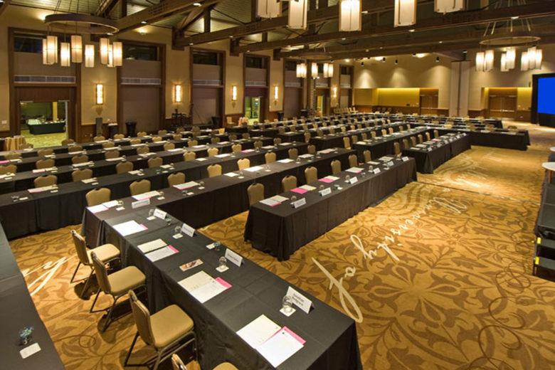 Photo Gallery Meetings Fig6 940X500